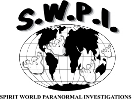 SWPI Logo
