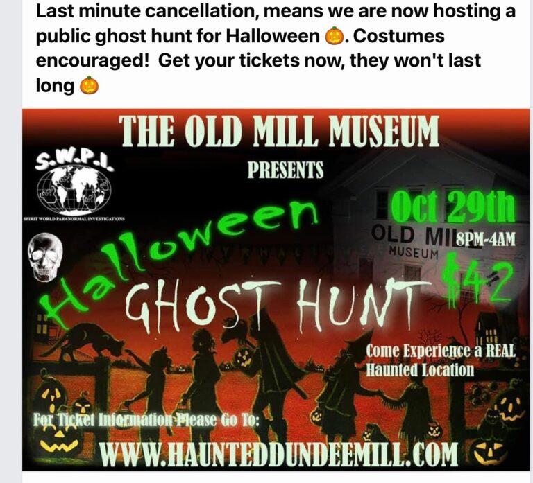 Public_Ghost_Hunt_Flyer